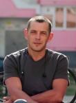 sergey, 36  , Davlekanovo