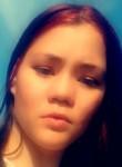 Tanyusha, 18  , Kiev