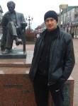 Vitos, 34  , Yeysk
