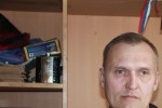 Slava, 55 - Just Me Photography 2