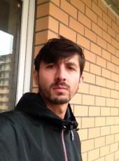 mukhammad, 30, Russia, Krasnodar