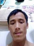 Lâm, 33  , Bien Hoa