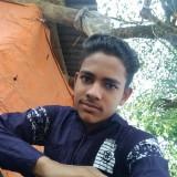 विकी , 18  , Indore
