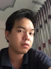 Dungx, 25, Vietnam, Thanh Pho Nam Dinh