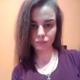 Кристина, 21  , Wroclaw