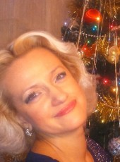 Tatyana, 51, Russia, Kirzhach