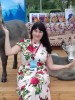 Evgeniya, 35 - Just Me Photography 8