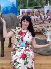 Evgeniya, 35, Russia, Vladivostok