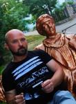 Evgeniy , 40, Kiev