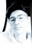 Alperen , 18  , Sivas