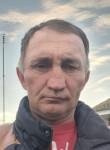 Mikhail, 50, Chisinau