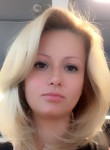 CariCa, 31, Moscow