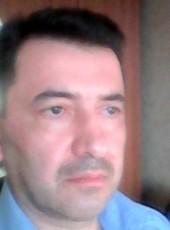 alik, 50, Russia, Krasnodar