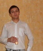 Эдуард, 31, Russia, Samara