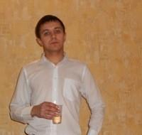Эдуард, 31 - Just Me