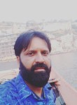 Raj, 30  , Indore