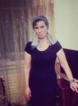 Zara, 65  , Atbasar