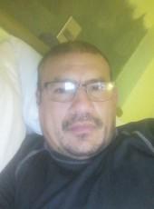 Martin, 45, Chile, Santiago
