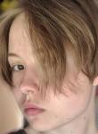 Ilona, 20  , Sandyford