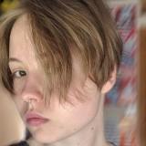 Ilona, 22  , Sandyford