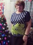 Valya, 64  , Verkhoture