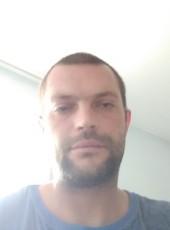 Pavel, 34, Poland, Trzebnica
