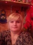 lanochka, 43, Kaliningrad