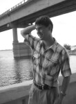 anatoliy, 33, Saratov