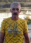 Viktor, 51, Zhytomyr