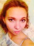 Sonya, 29, Moscow