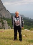 Igor, 52  , Balaklava