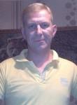 Denis, 39, Voznesenskoye