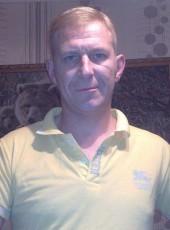 Denis, 39, Russia, Voznesenskoye