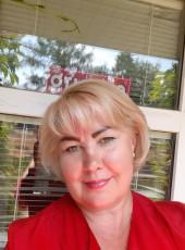 Tatyana, 46, Russia, Chernogolovka