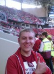 Stanislav, 29  , Belaya Kalitva
