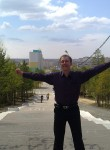 Aleksandr, 41, Bern