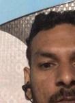 Jabar, 33, Rajkot