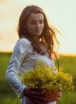 Olga, 19  , Klintsy