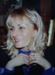 Марина , 41  , Svobodnyy