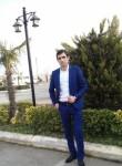 Azərbaycan , 25  , Agdzhabedy
