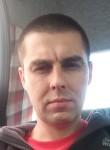 Sergey, 34  , Kronshtadt