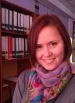 Olya, 36, Karagandy