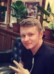 Валерий, 25 лет, Томск