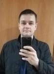 Mikhail, 35  , Omsk