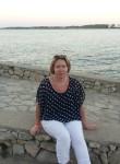 Helene, 47  , Aalen