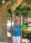 Инна, 49 лет, Новороссийск