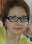 sasha, 18, Lida