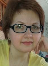 sasha, 18, Belarus, Lida