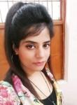 Tefirgufiaz, 29  , Lahore