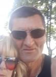 igorЕлена, 53  , Gorzow Wielkopolski